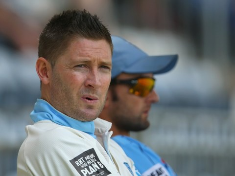 Ashes 2013-14: Michael Clarke and Ryan Harris key for hosts, says Steve Waugh