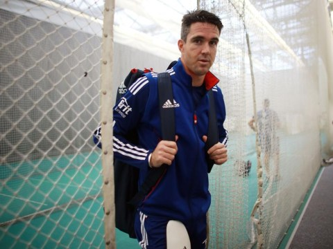 Kevin Pietersen provokes Australia with 'convict' Twitter taunt