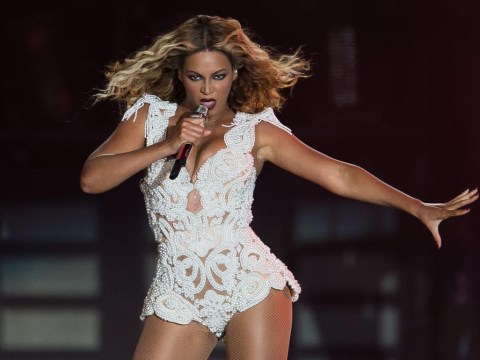 One Republic's Ryan Tedder teases new Beyonce music: What I've heard is amazing