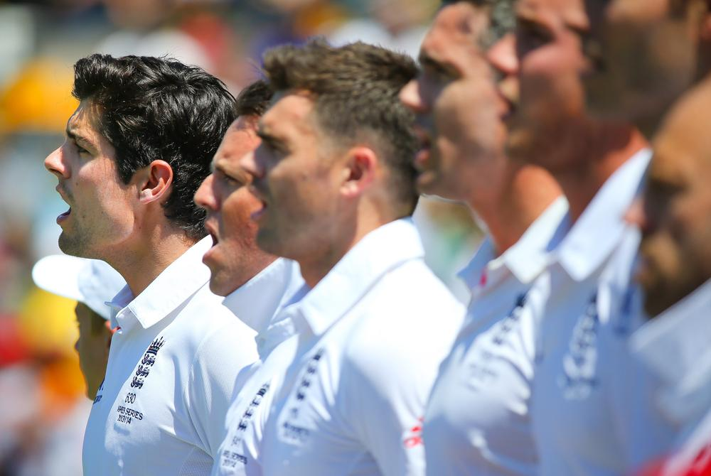 Ashes 2013-14: Why England can silence uppity Australia and keep the Ashes