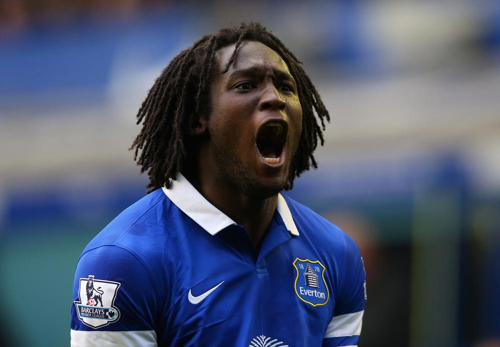 Romelu Lukaku can guide Chelsea to Premier League title THIS season, says Phil Jagielka