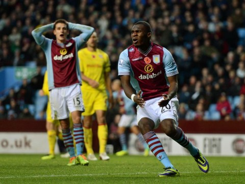 Sunderland could be a red-and-white rag to a bull for out-of-form Christian Benteke
