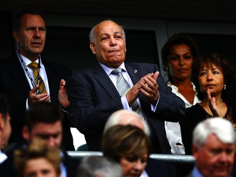 Why Hull City fans should reject Dr Allam's cheap and disgusting ultimatum