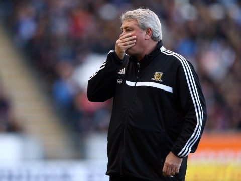 Hull City can rock Liverpool if Steve Bruce gets his tactics right
