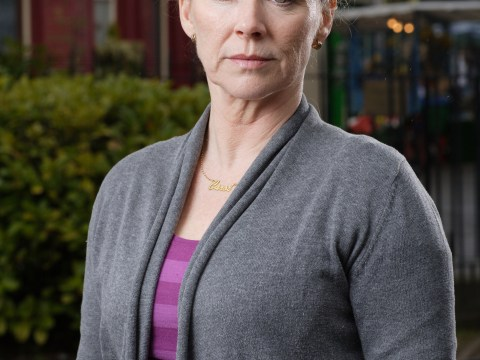 EastEnders to tackle breast cancer in new storyline with Carol Jackson