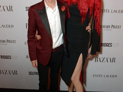 L'Wren Scott dead: Mick Jagger's girlfriend 'found hanging' in New York apartment