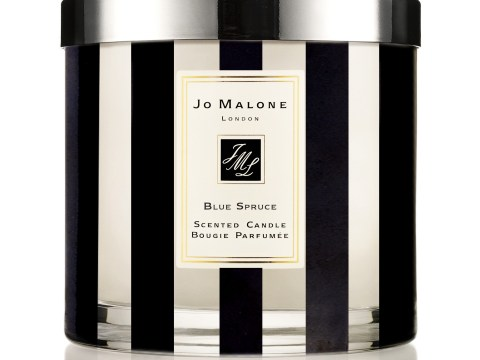 Top 10 beauty and grooming Christmas gifts: From Estée Lauder to Babyliss For Men