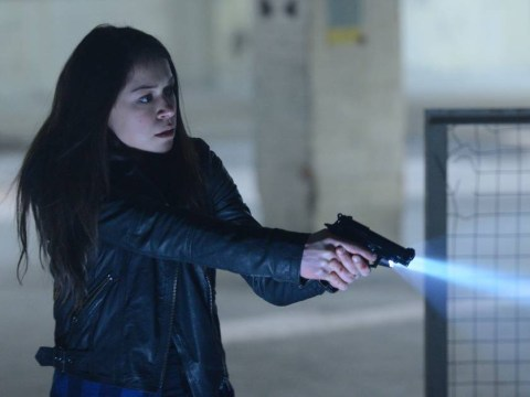Orphan Black, series one finale: Are we any closer to learning the truth about the clones?