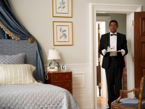 Lee Daniels' The Butler: The 9 best movie butlers