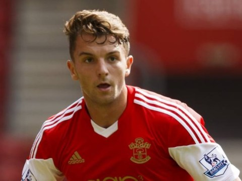 Who is Jay Rodriguez? Stuff you didn't know about England's new boy