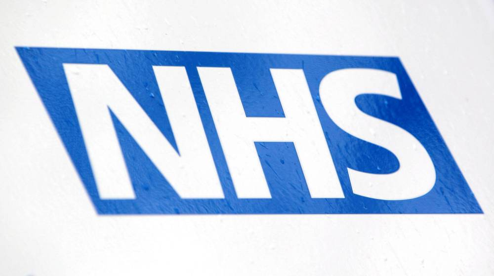 Embargoed to 0001 Tuesday November 12. File photo dated 23/04/12 of an NHS logo as more than one in 20 nursing posts are vacant, nursing leaders have warned. PRESS ASSOCIATION Photo. Issue date: Tuesday November 12, 2013. The Royal College of Nursing (RCN) said the NHS in England is potentially operating on nearly 20,000 fewer full-time staff than planned. Freedom of Information requests conducted by the RCN found that hospitals average vacancy rates were around 6%. See PA story HEALTH Nurses. Photo credit should read: Yui Mok/PA Wire