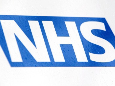 Troubled NHS 111 helpline 'led to increase' in 999 call-outs