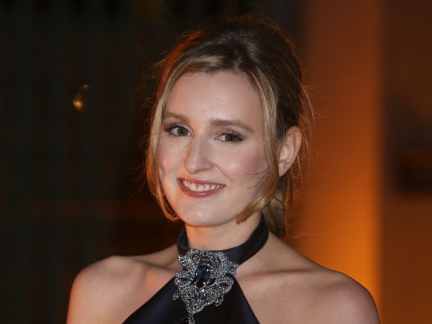Downton Abbey's Laura Carmichael: My top five films, including Annie Hall and The Lion King