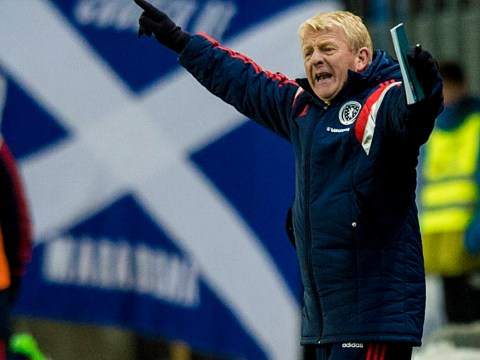 6 Euro 2016 qualifiers to watch instead of England v San Marino