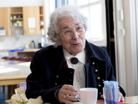 Imagine… Judith Kerr: Hitler, The Tiger And Me and Last Tango In Halifax: TV picks