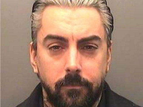 Ian Watkins 'begged fan to let him have sex with her ten-year-old daughter'