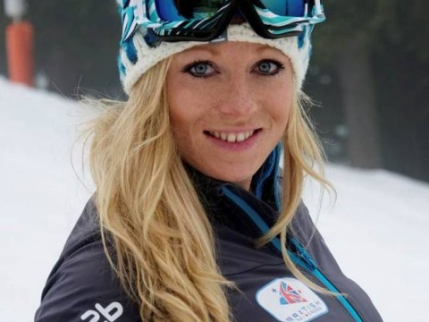 Winter Olympic hopeful Emily Sarsfield driven on to success after missing Vancouver Games