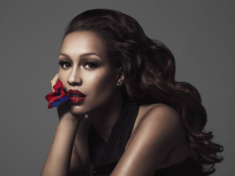 Rebecca Ferguson, Susanna And Ensemble Neon and Archie Shepp: New albums we've rated