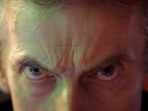 Doctor Who: What sort of Doctor will Peter Capaldi be?