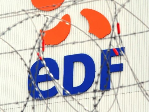EDF confirms an average 3.9% rise in energy bills