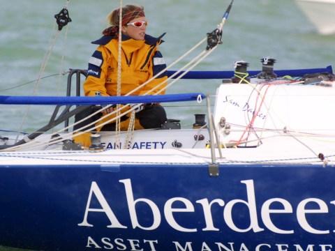 Aberdeen Asset Management strikes a £660m deal with Lloyds Banking Group