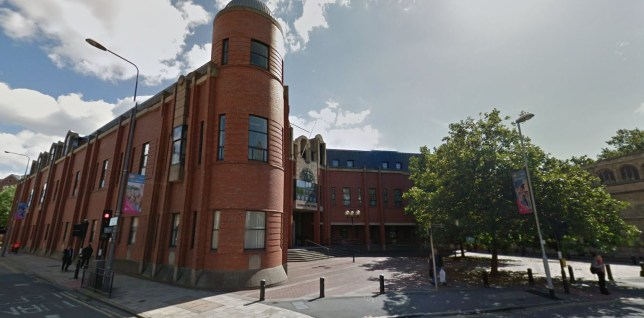 Council pays out £35,000 after girl, 6, hurt playing game of tag