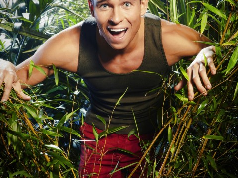 I'm a Celebrity 2013: Joey Essex is bookies' firm favourite to be crowned king of the jungle