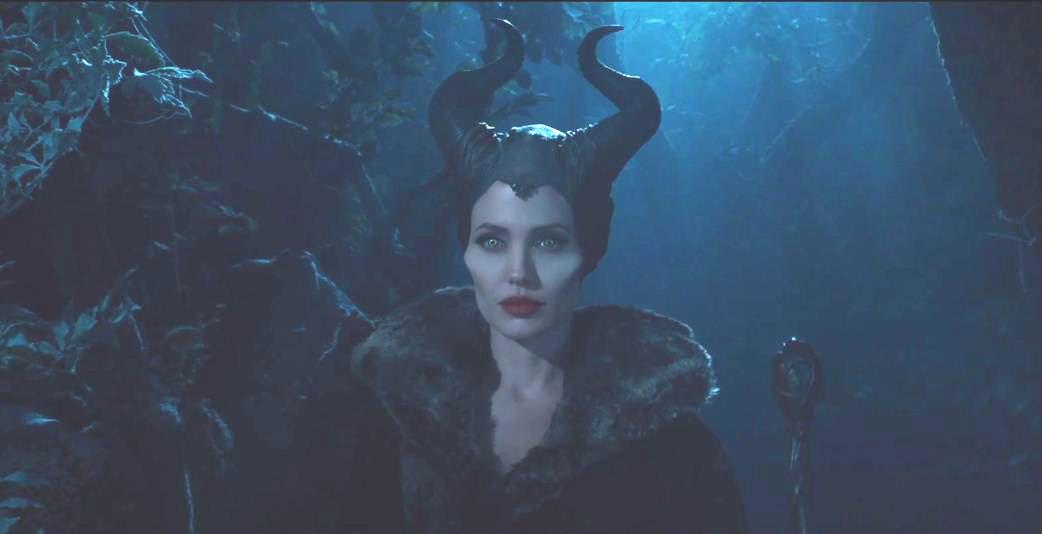 Maleficent: Disney's best live action baddies