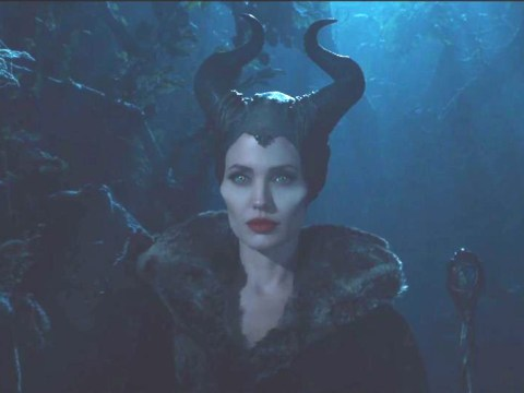 Maleficent: Disney's best live action baddies