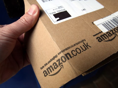 Online retailers gearing up for £10billion Christmas spending spree