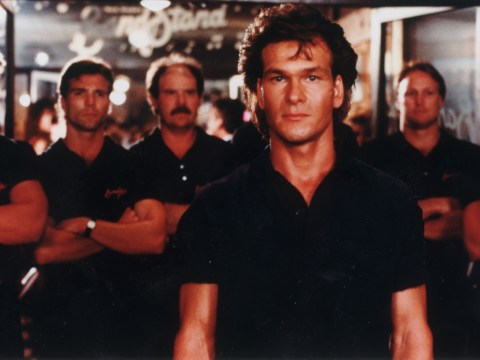 80s classic Road House to be remade by Fast & Furious director