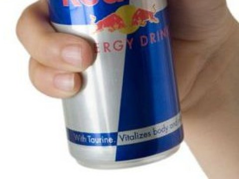Red Bull pays $13million compensation because it doesn't give you wings