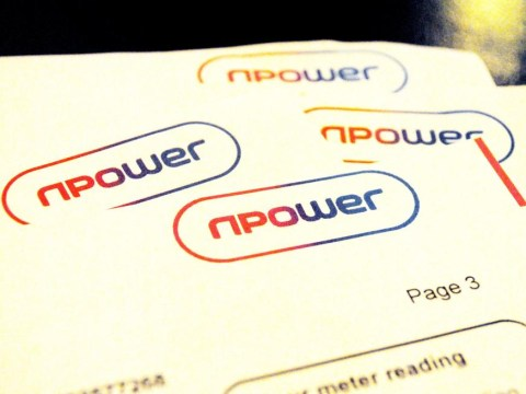 Npower to pay £3.5m to vulnerable customers after Ofgem ruling