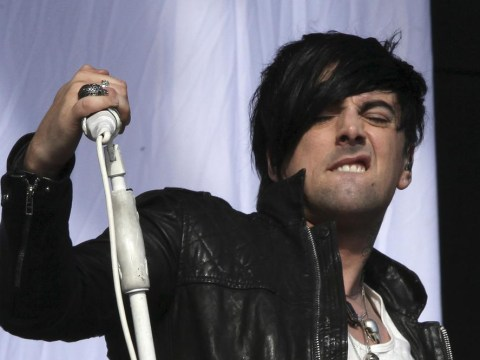 Disgraced rock star Ian Watkins to rake in up to £100,000 in royalty payments