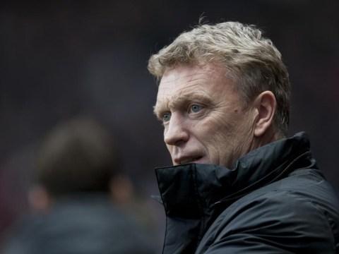 David Moyes will come good at Manchester United, says Adnan Januzaj