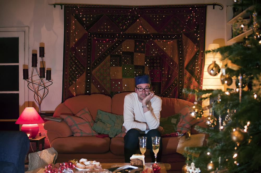 7 reasons Christmas sucks now you're a grown up