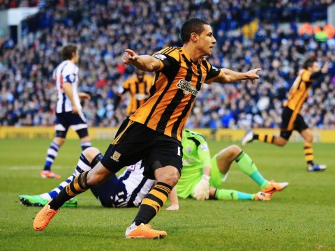 Hull City must do everything they can to keep Jake Livermore