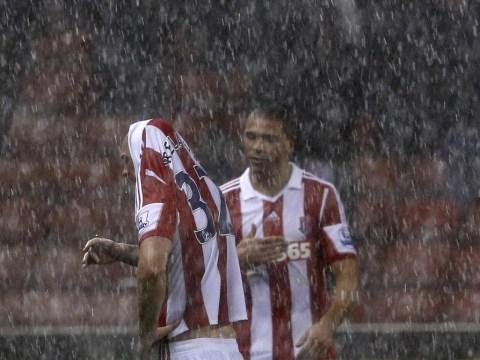Stoke City must make the Britannia Stadium a fortress again