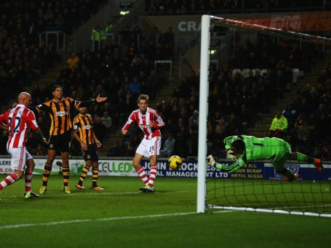 Why Hull City boss Steve Bruce needs midfield reinforcements – and soon
