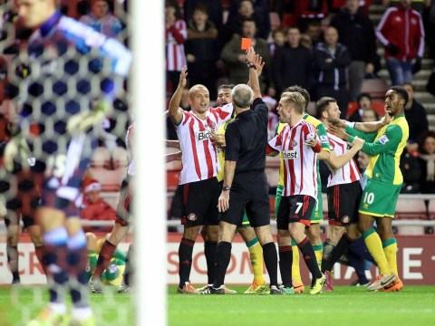 Why some Norwich City fans are deluded and need to get a bit of perspective – fast!