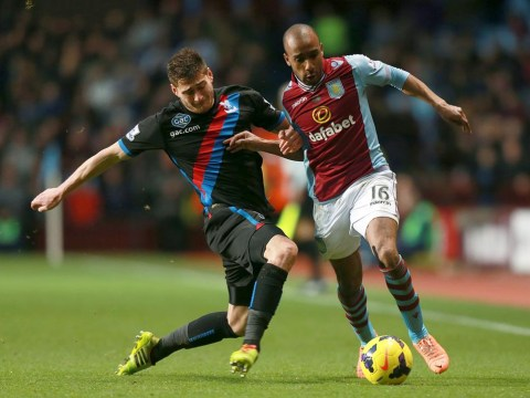 Paul Lambert's January shortlist: Five players to improve Aston Villa's defence