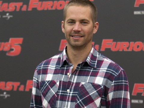 Paul Walker's cause of death confirmed as Fast & Furious 7 is shut down