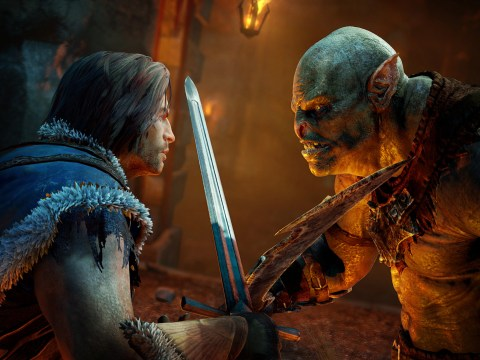 Video game difficulty needs to level up – Reader's Feature