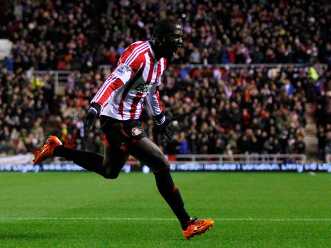 Jozy Altidore can be Sunderland's saviour after finally finding his feet
