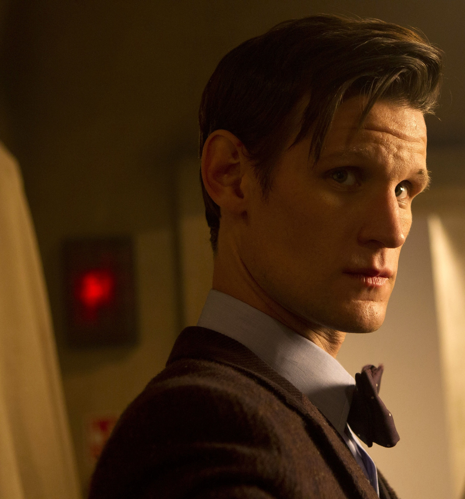 Doctor Who: The Eleventh Doctor's five best stories – and his worst
