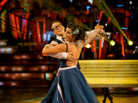 Strictly Come Dancing 2013, week 12, the semi-final – who danced best?
