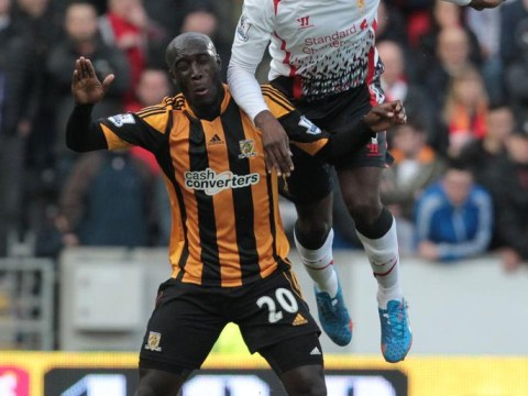 Steve Bruce makes Hull City history by masterminding victory over Liverpool
