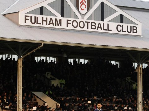 Why Clint Dempsey's return could change Fulham's season