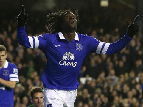 Romelu Lukaku has left a massive hole West Brom are still yet to fill