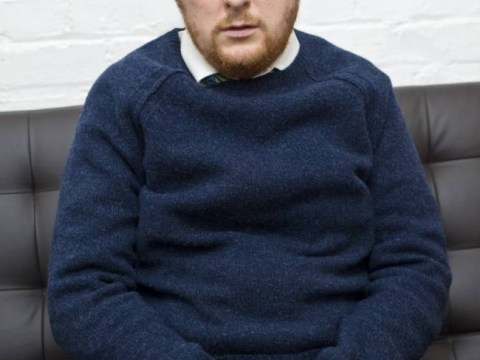 Tim Key: I was beguiled by The Artist